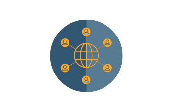 Image icon -defined benefit transfers - pension support line homepage/pension page
