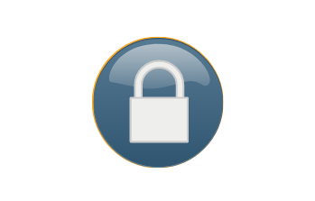 Image icon -unlock your pension early - pension support line homepage/pension page