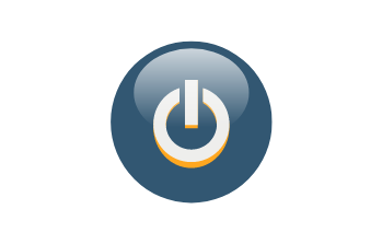 Image icon - starting a pension - pension support line homepage/pension page