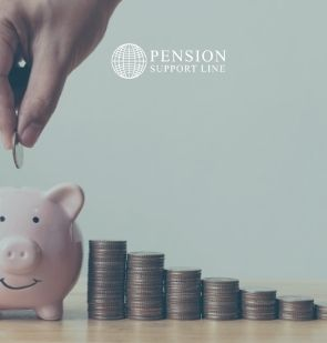 How long will my pension last in retirement