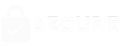 SSL Encrypt